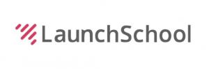 Launch School logo
